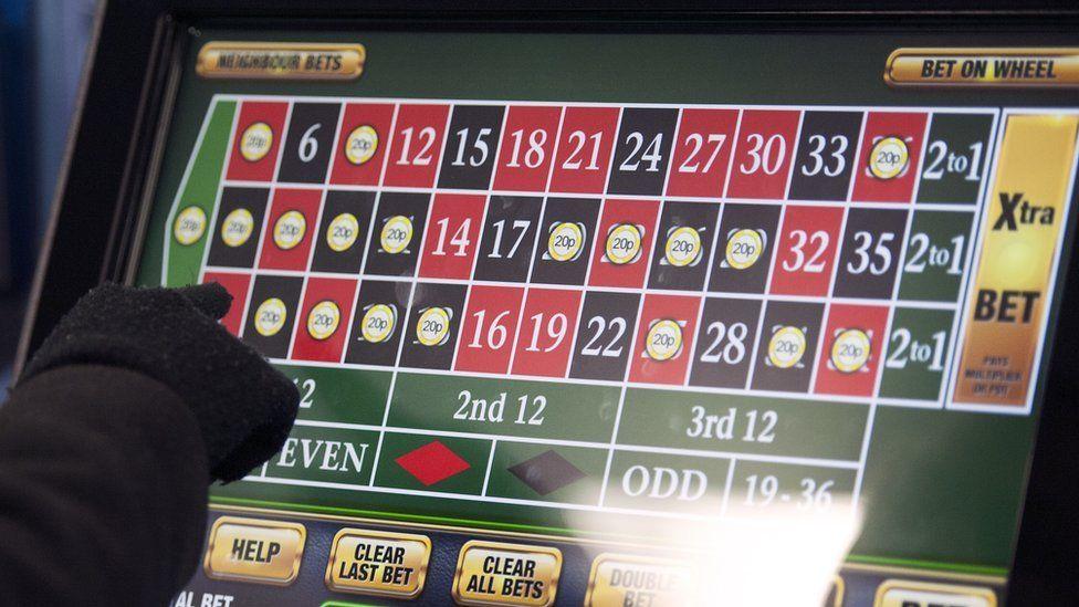 Fixed odds betting rules resto chinois kleinbettingen lu