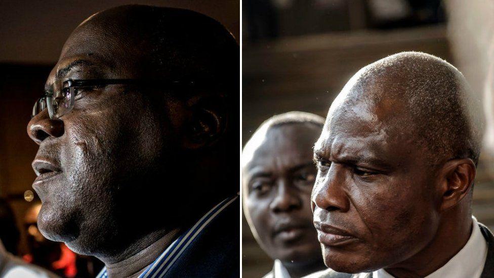 Elections contestées : les issues possibles du scrutin en RDC