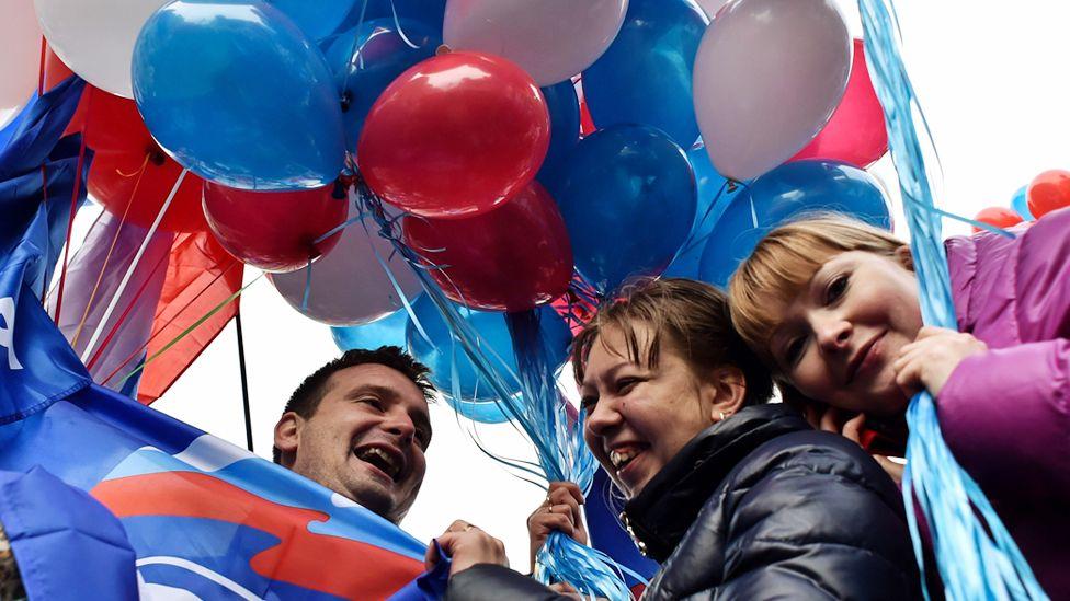 """Ветераны-""""афганцы"""" и герои России проведут в субботу митинг на проспекте Сахарова"""