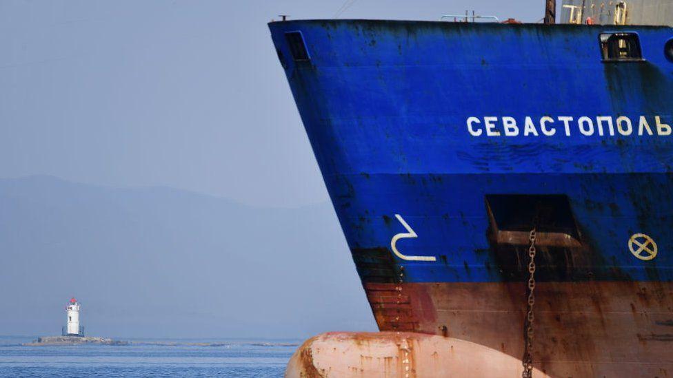 """Британские санкции за Крым: что будет после """"брексита""""?"""