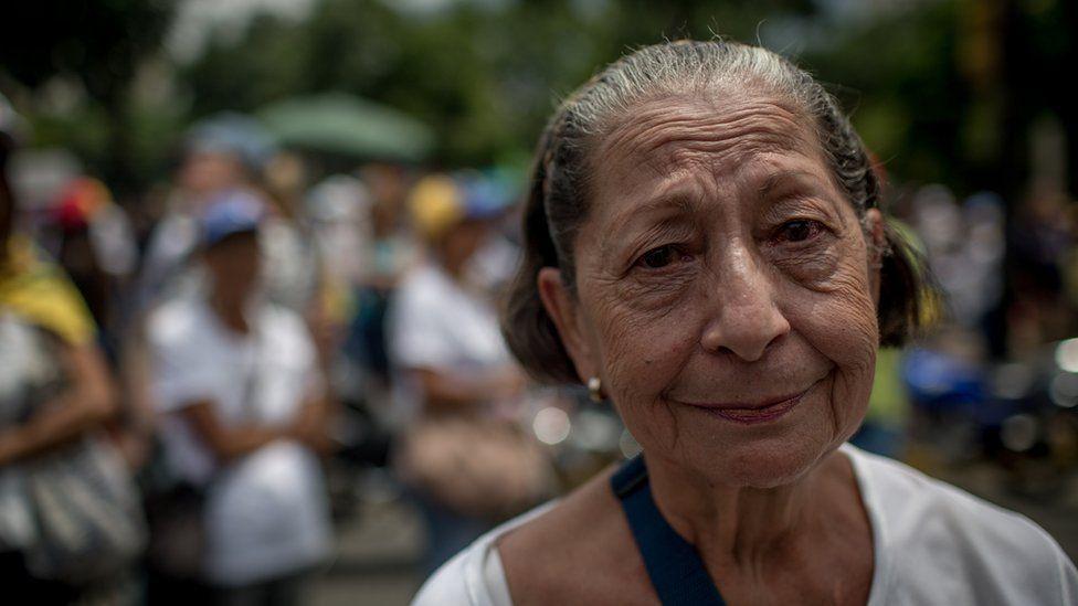 Alba Fernández Torres