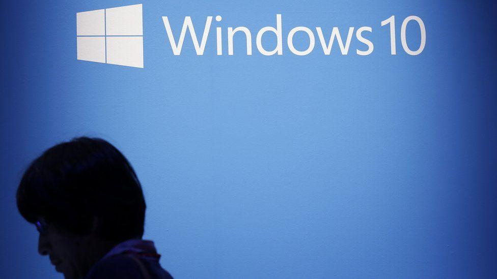 La actualización de Windows 10 que te desconecta de internet: cómo solucionarlo