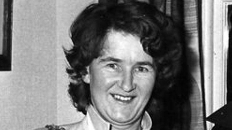 Janette Dunbavand