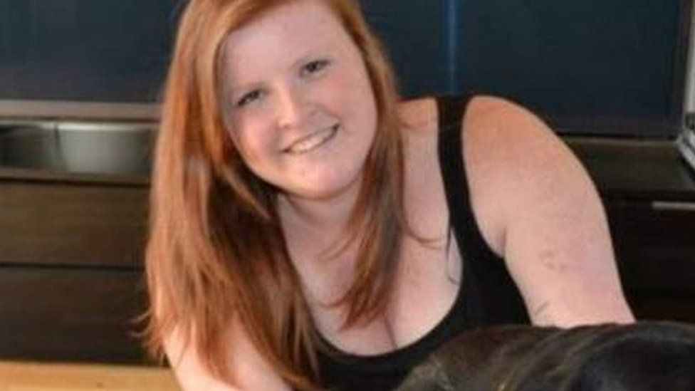 Guernsey's mental health ward 'working hard' after death