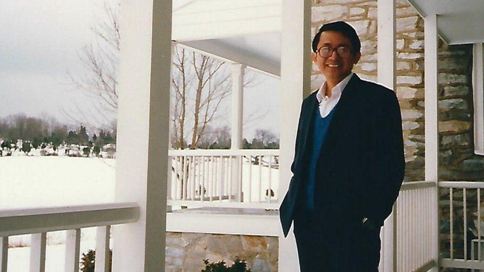 Chang Hsien-yi: el taiwanés que traicionó a su país para evitar una crisis nuclear y todavía no ha sido perdonado