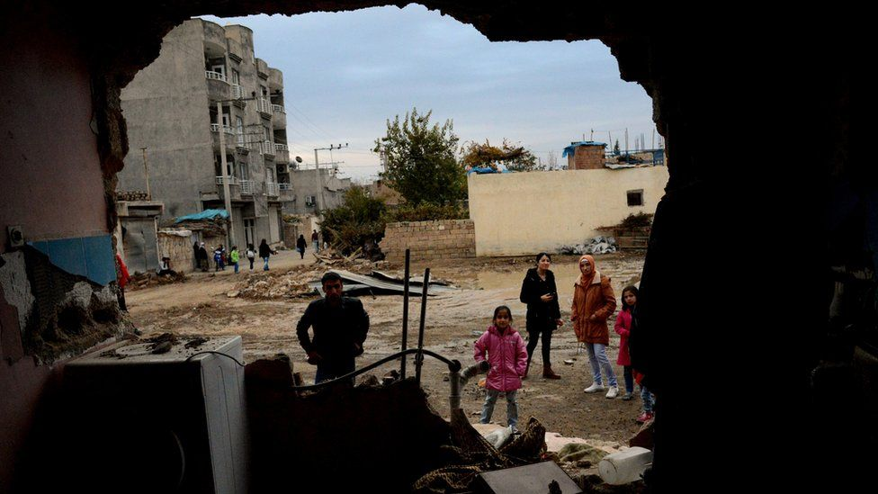 Uluslararası Kriz Grubu: Güneydoğu'da halk devlete kırgın ama PKK'yı da suçluyor
