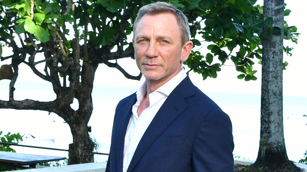 Can Daniel Craig complete his biggest mission - modernising James Bond?