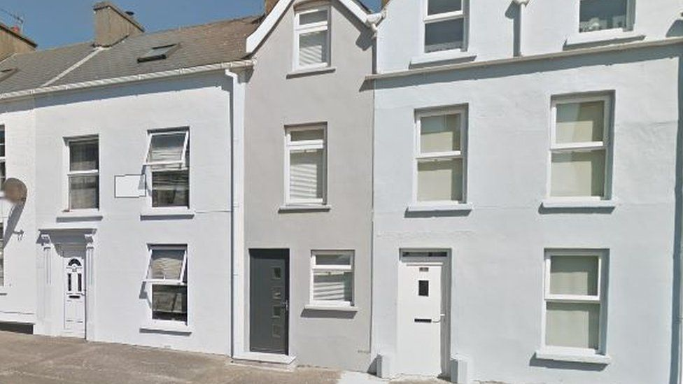House for sale in Portrush