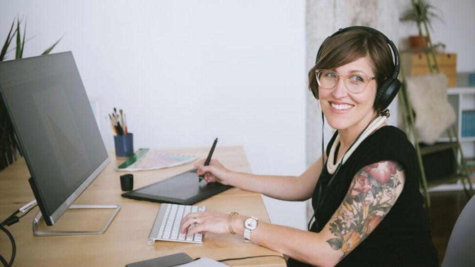 Katrina McHugh