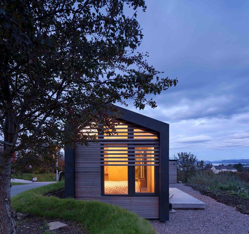 Altarf, Isle of Skye. Ann Nisbet Studio