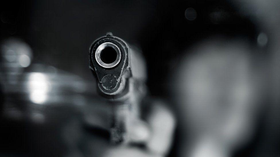 Condenado por posse ilegal de arma, agricultor cita presidente em defesa: 'Bolsonaro disse que pessoas de bem poderiam ter'