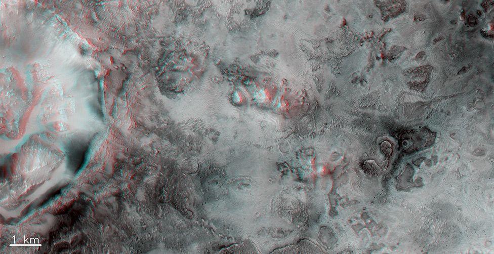 Jezero Crater