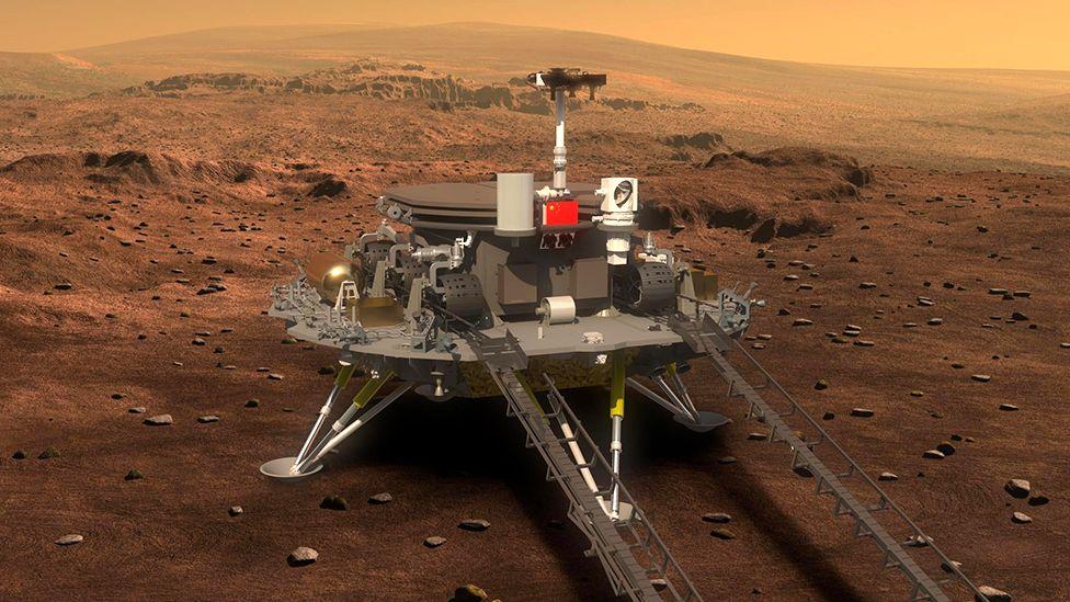 _118512183_zhurong-china-mars-lander.jpg