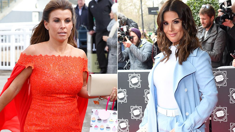 Coleen Rooney-style investigative skills sought by Essex Police
