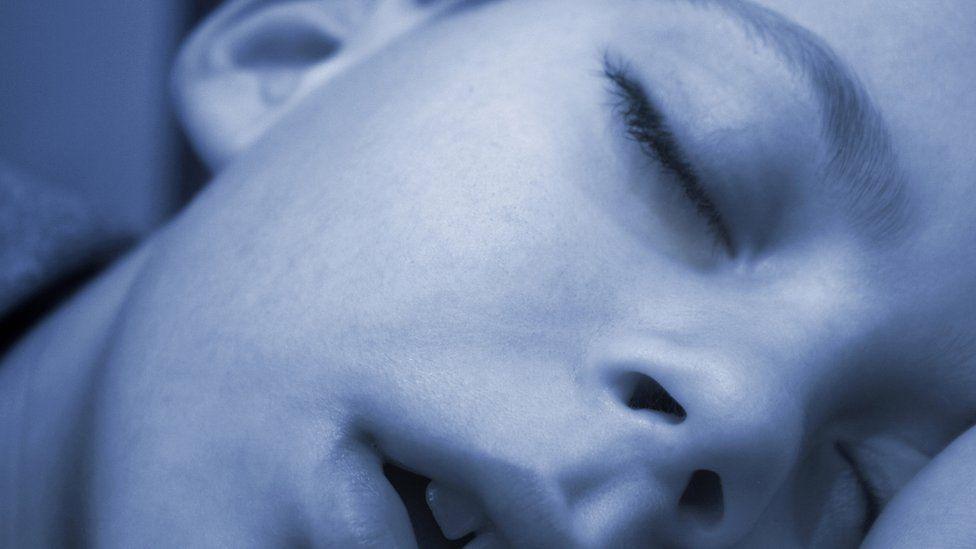 Por que sonhamos - e por que os sonhos se repetem?