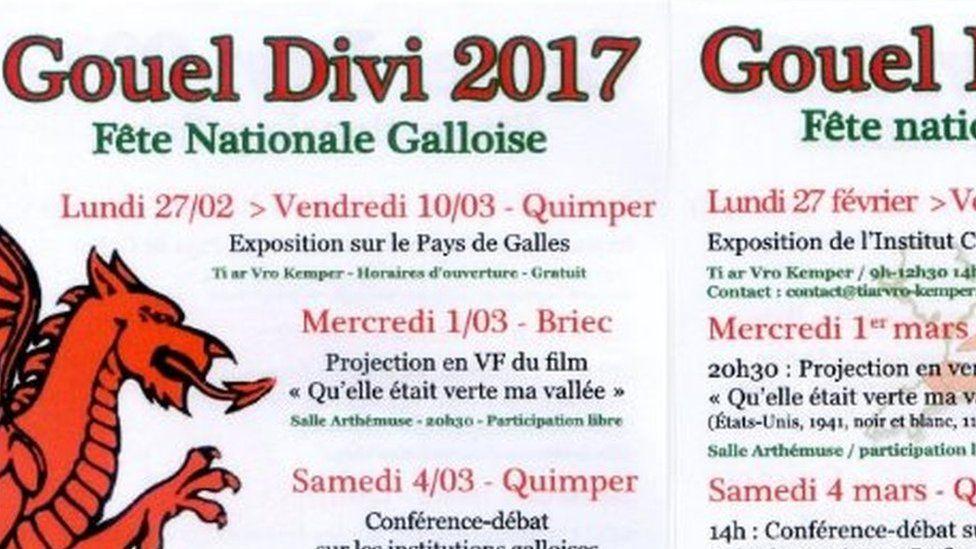 Gouel Divi