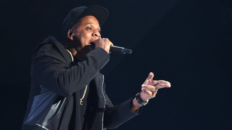 Lyric sex lyrics : Jay-Z confirms his mother is in a same-sex relationship in new ...