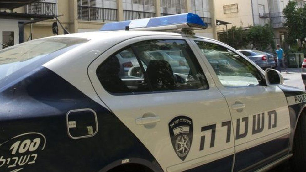 Israël: enquête sur des allégations de faveurs sexuelles