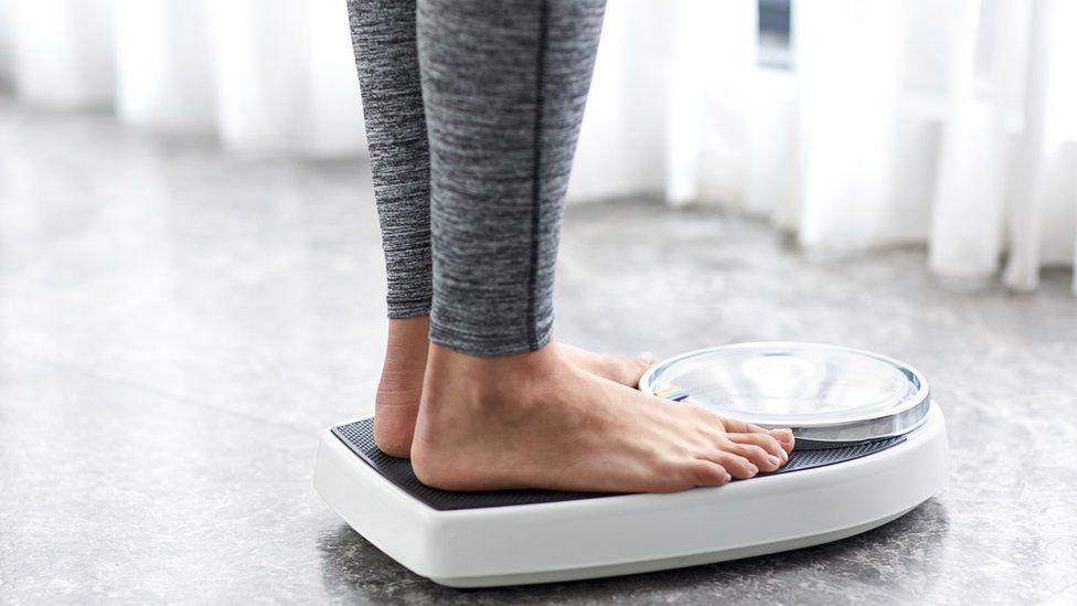 Ученые: ожирение и истощение в равной мере сокращают жизнь