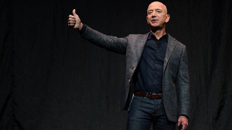 Amazon defeats historic Alabama union effort