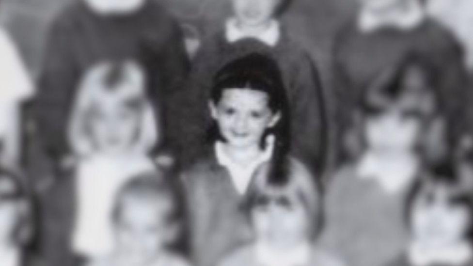 Emma Crozier