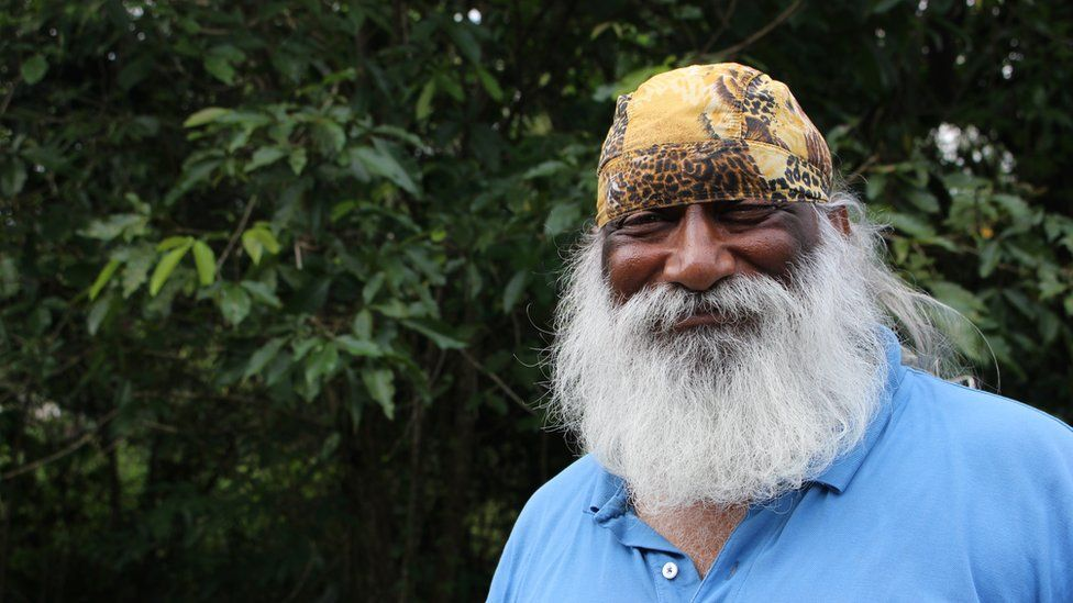 Picture of Subaraj