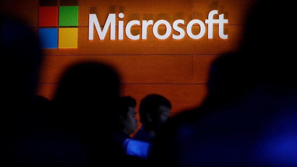 Microsoft responsabiliza a la Agencia de Seguridad Nacional de Estados Unidos de propiciar el ciberataque masivo que afectó al menos a 150 países
