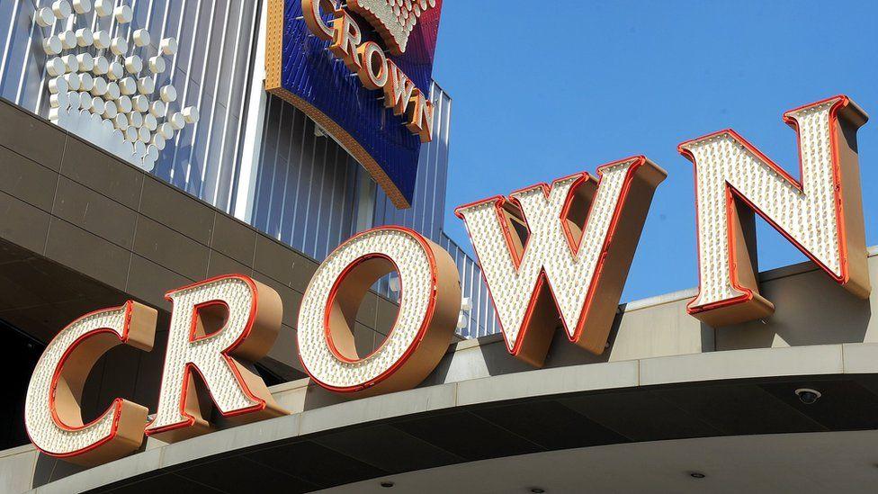 Australian sues casino casino hotel in walker mn