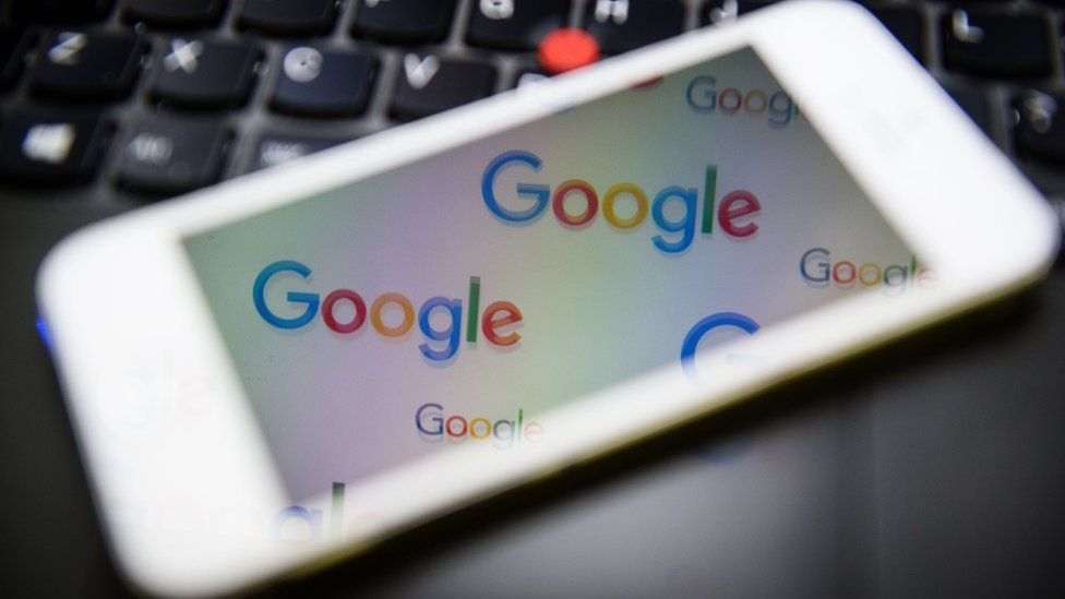Google on desktop and mobile will now feature, fact check, which will add a label next to news stories in search results