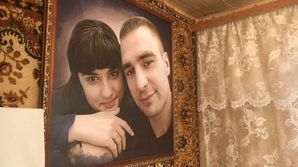 Минобороны РФ заподозрили в замалчивании гибели младшего сержанта Арустамяна в Сирии