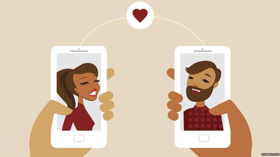 Resultado de imagen de safety dating