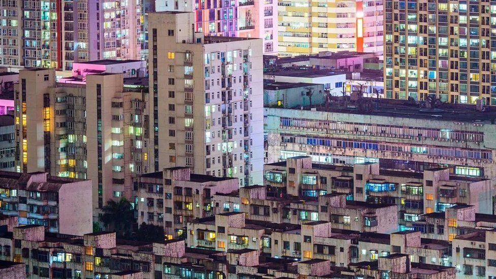 DERGİ - Şehrin mimarisi psikolojimizi nasıl etkiliyor?