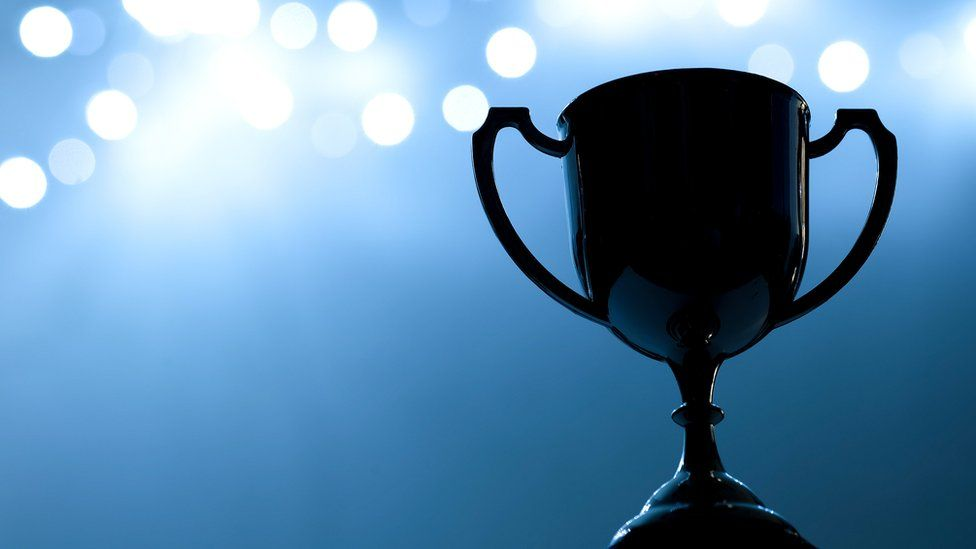 Awards generic