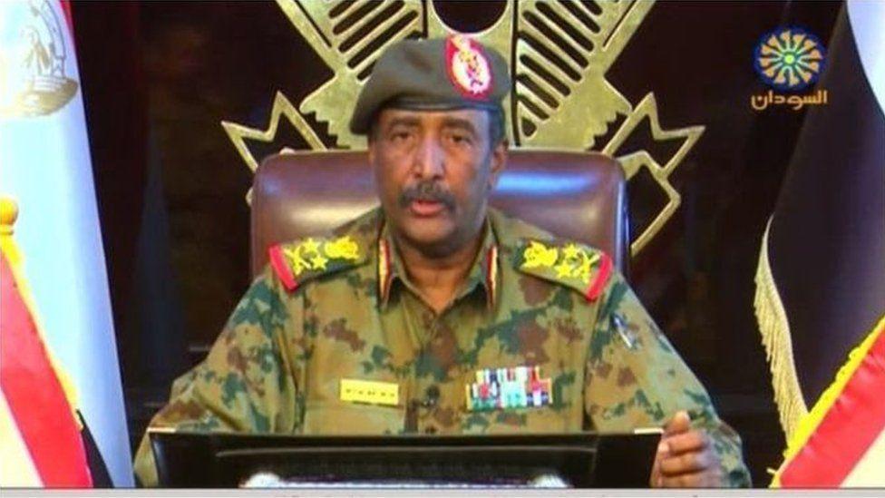 Au Soudan, les généraux réclament un plan de transition commun Éthiopie-UA