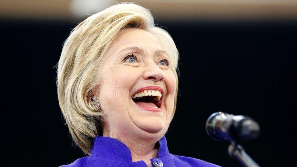 Elecciones en EE.UU.: ¿por qué las mujeres no estamos más entusiasmadas con Hillary Clinton?