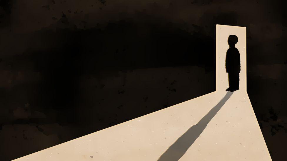 Animated image