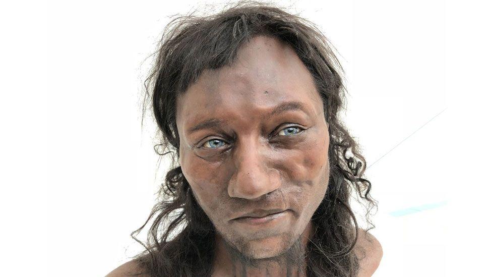 Hombre de Cheddar: ¿por qué a los humanos que abandonaron África se les aclaró la piel hace miles de años?