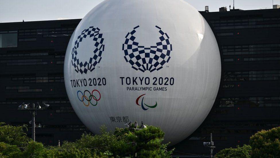 Ξεκινούν σήμερα οι Παραολυμπιακοί Αγώνες του Τόκιο