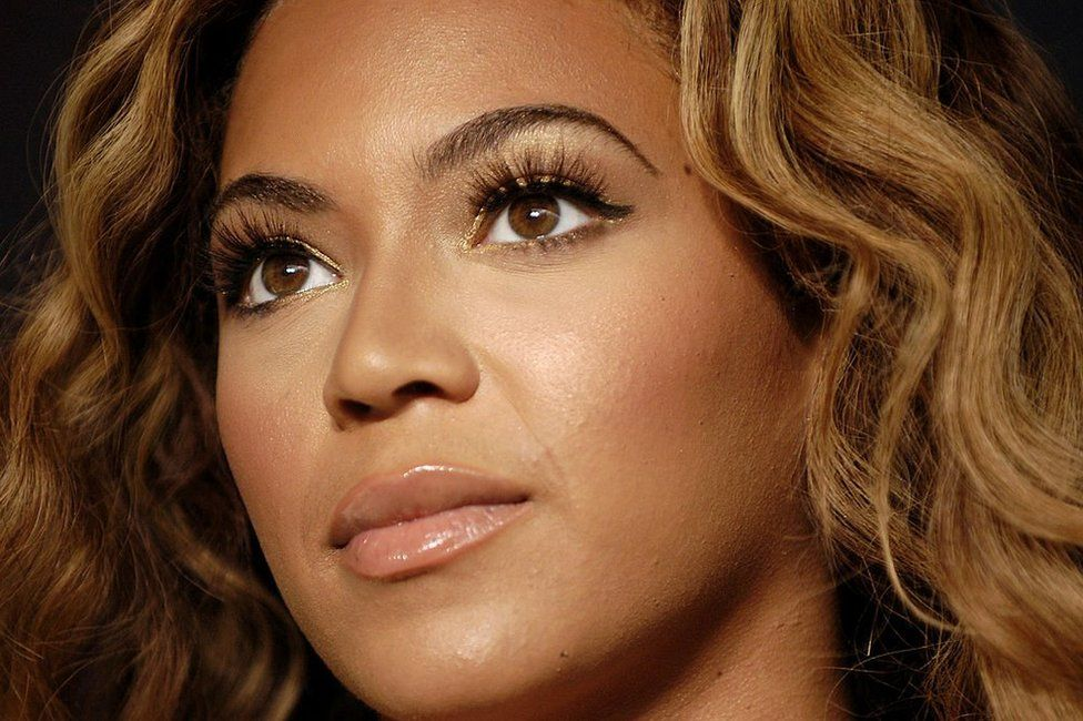 Beyoncé champions African music stars with Lion King soundtrack
