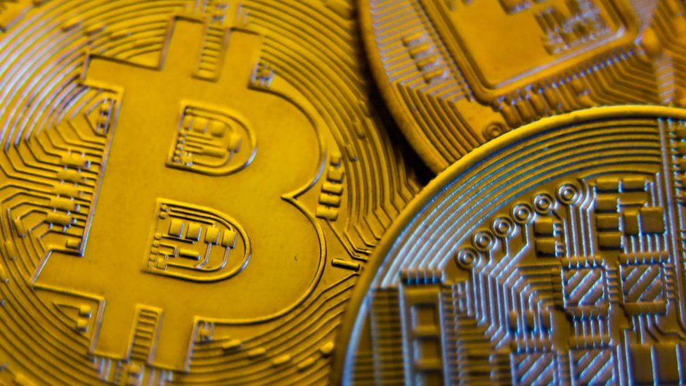 Acquista Bitconnect cryptocurrency (BBC) - Crypto altcoin - Microsoft Store it-IT
