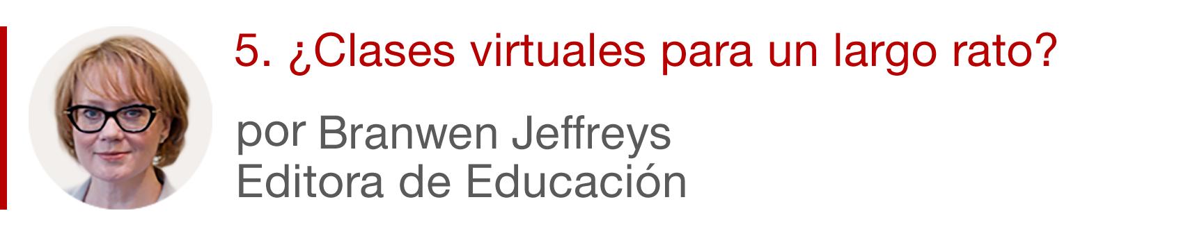 Etiqueta Jeffreys