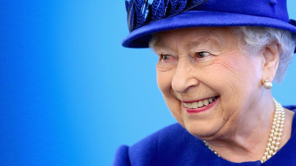 Queen, 2016