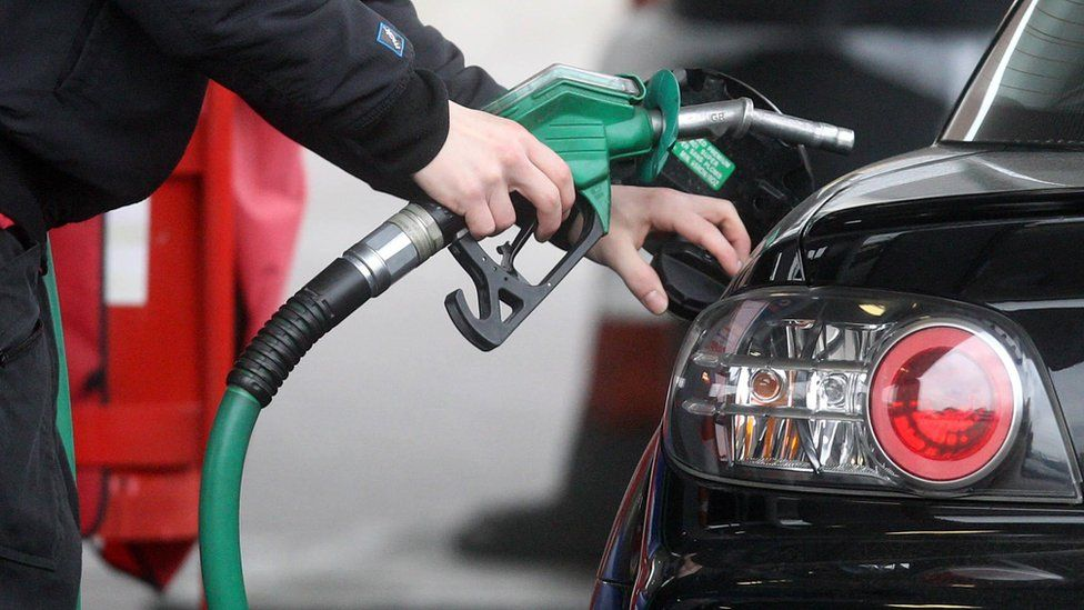 6 perguntas para entender a alta nos preços da gasolina e do diesel
