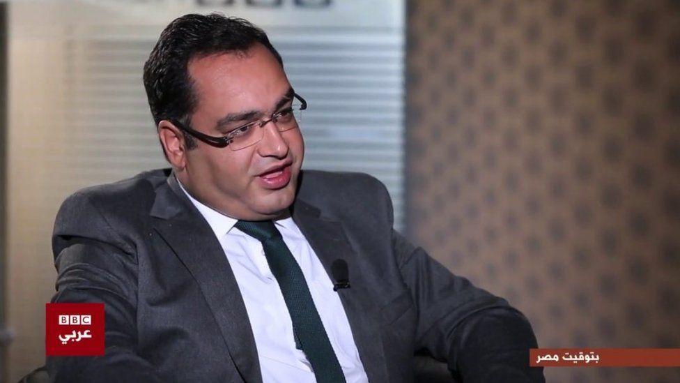 أبرز النشطاء الذين ألقي القبض عليهم في مصر بتهمة إدارة شركات تابعة لجماعة الإخوان المسلمين