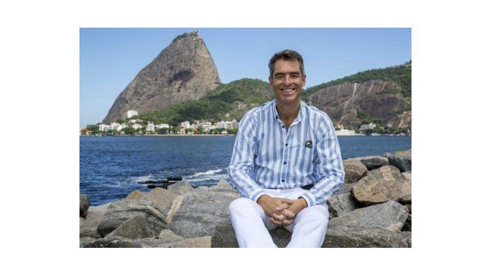 Tim Vickery: A turbulência avança, mas o Brasil não discute questões-chave