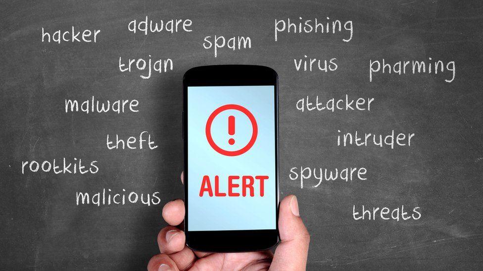 Três tipos de aplicativos que você deve evitar baixar no celular