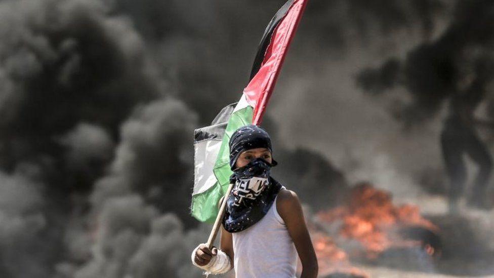 Oito perguntas para entender o conflito entre israelenses e palestinos