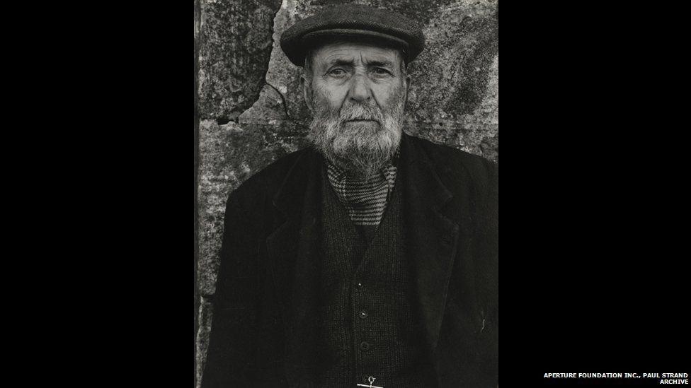 Tormod Dùghlas, Uibhist a Deas