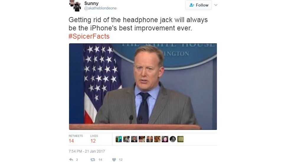 @akatheblondeone: Getting rid of the headphone jack will always be the iPhone's best improvement ever