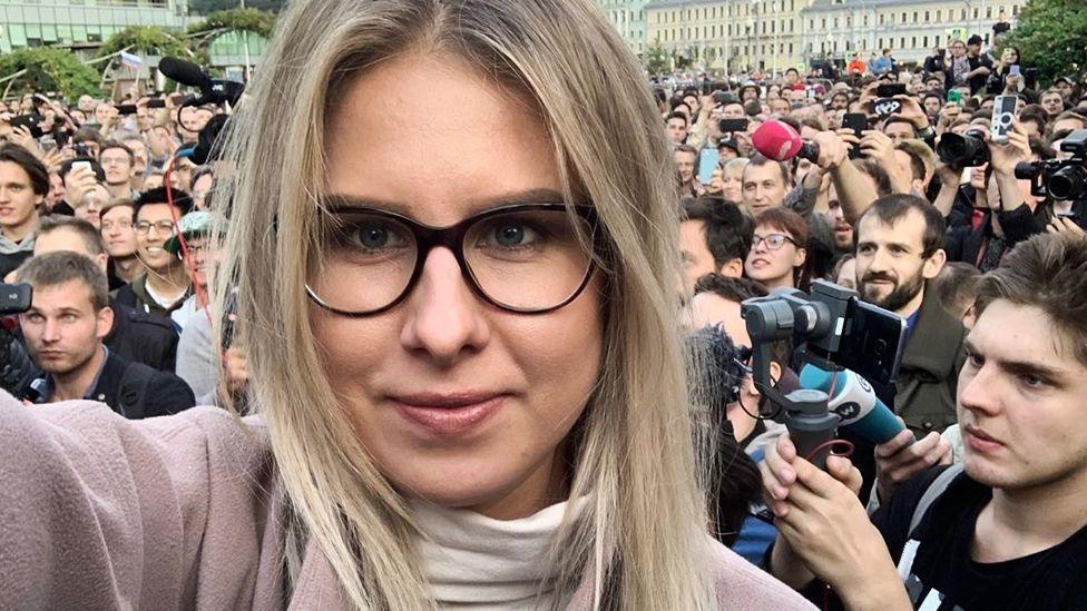 совсем понимаю, порно знаменитостей кино и спорта россии хорошо что удалось